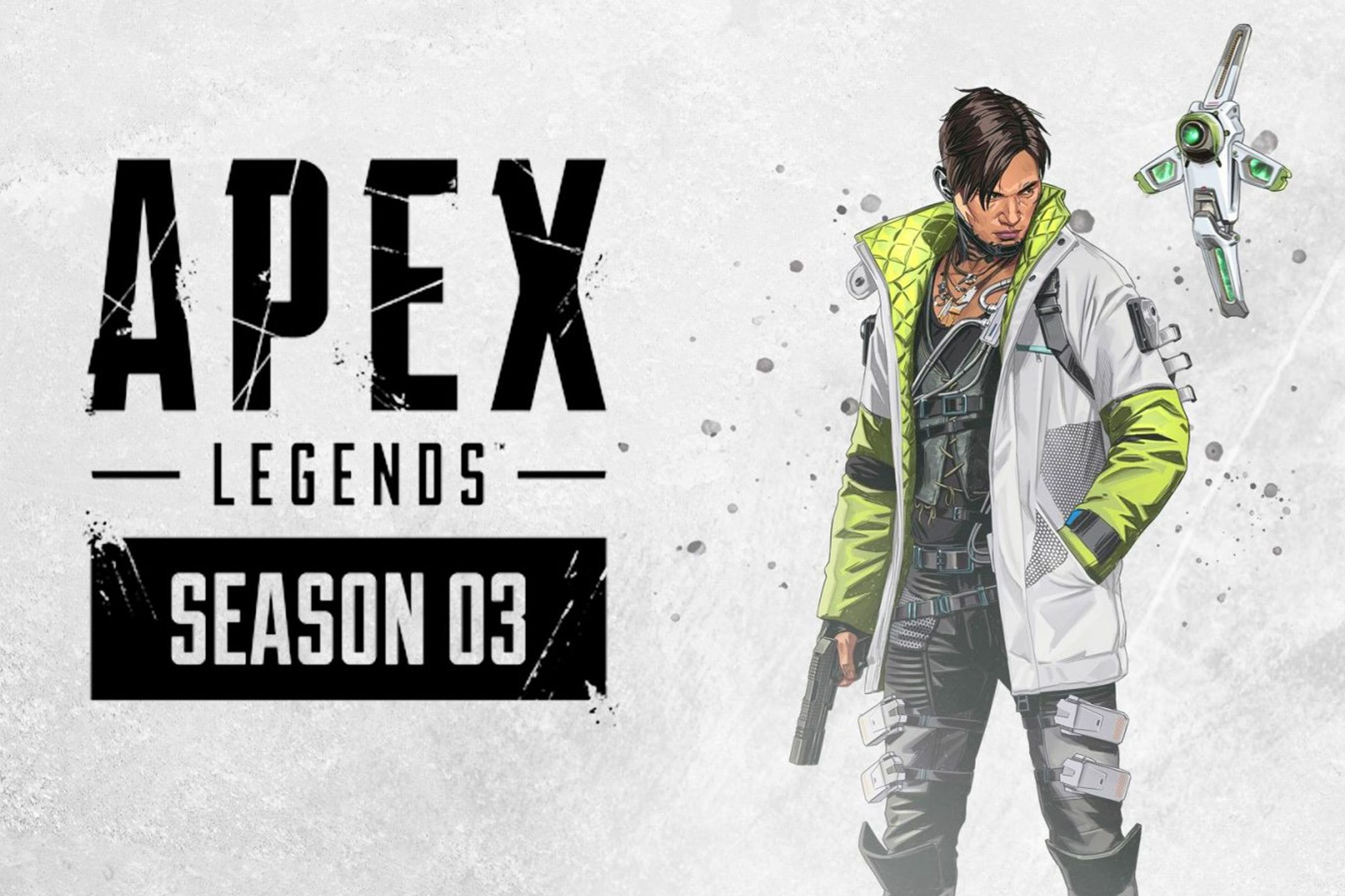 apex-legends-season-3